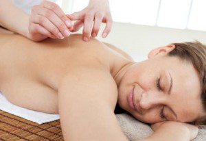 Dr. Cueto Akupunktur