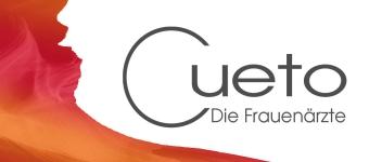 Cueto - die Frauenärzte in Köln